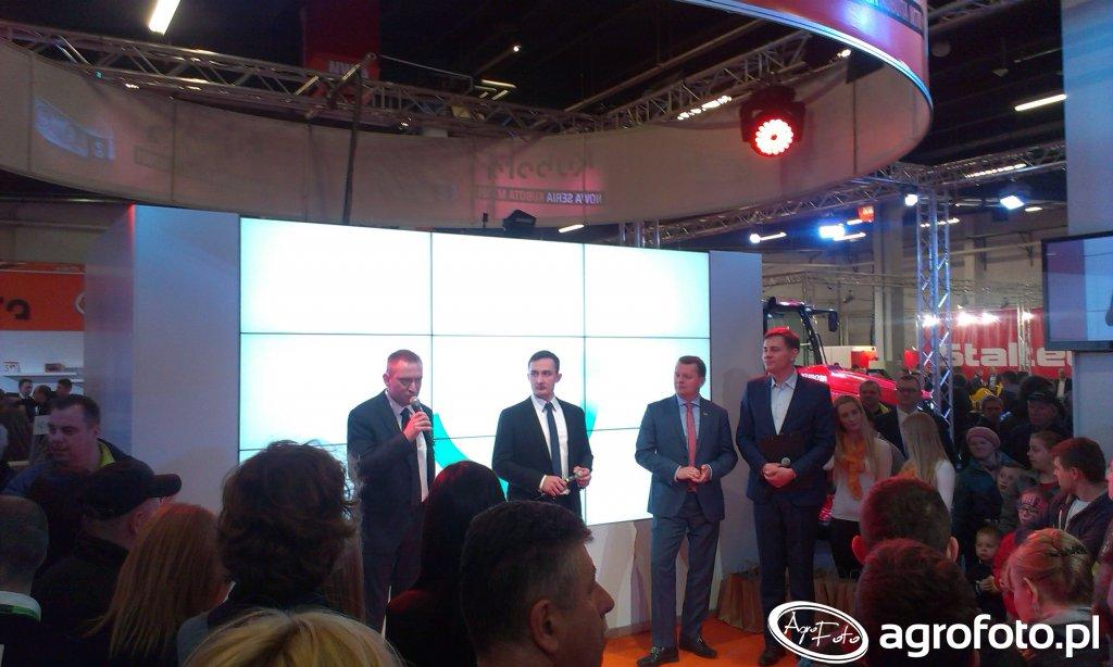 Targi AgroTech Kielce 2015 (485)