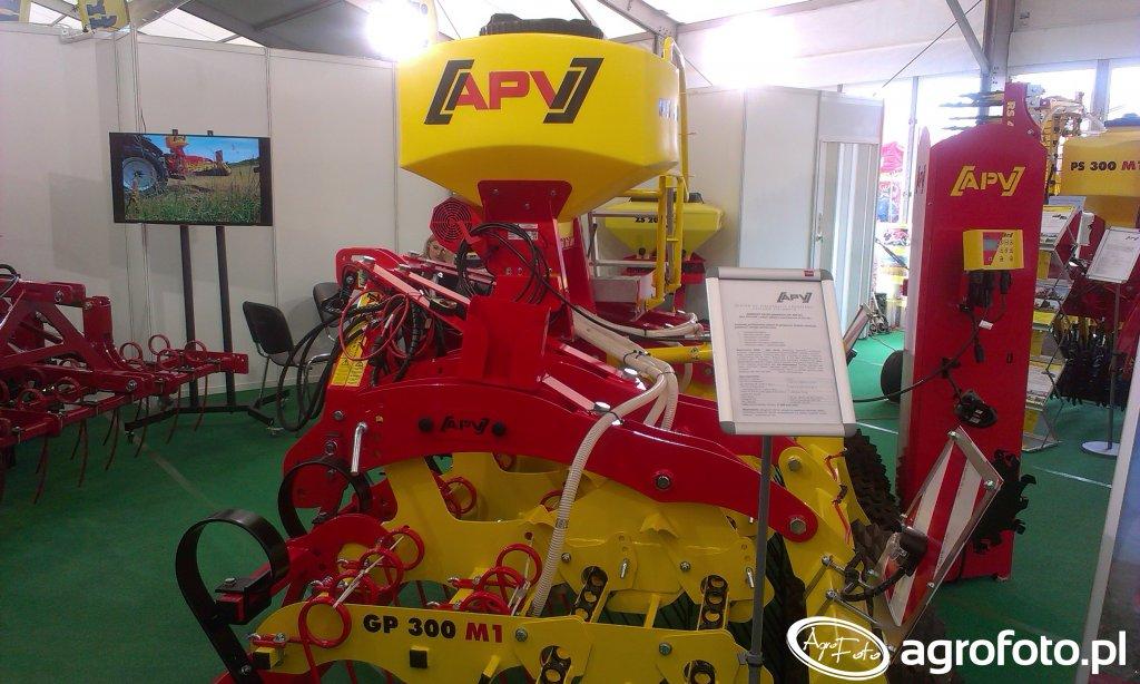 Targi AgroTech Kielce 2015 (486)