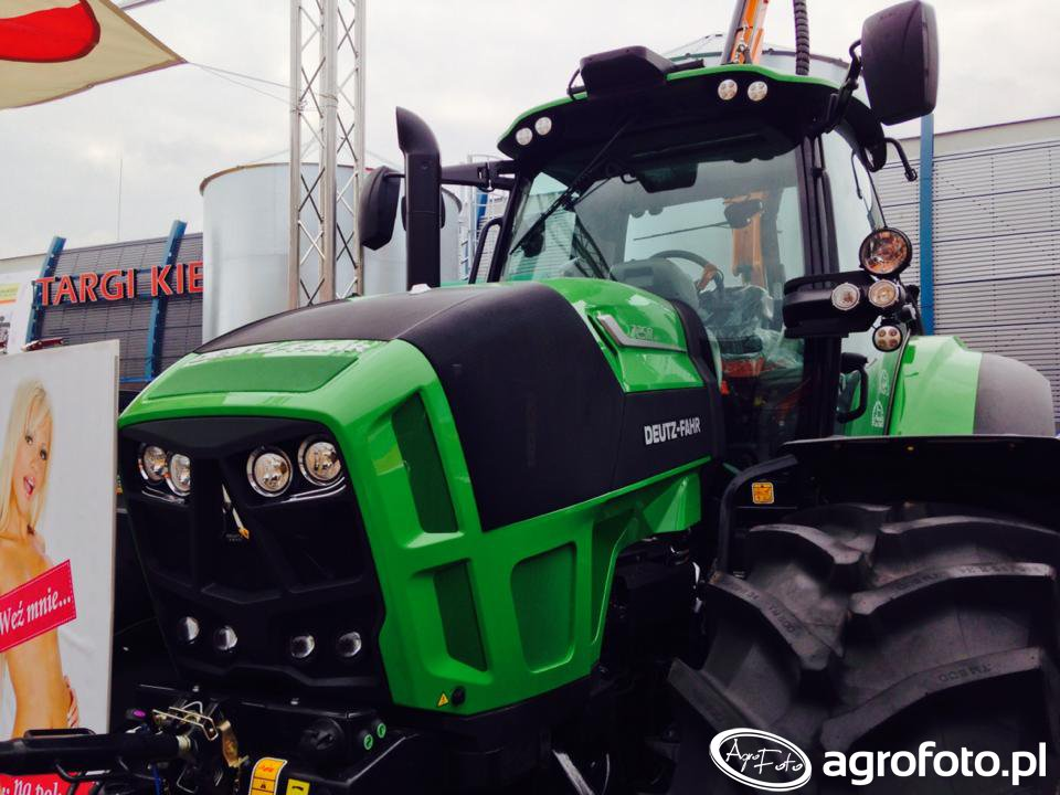 Targi AgroTech Kielce 2015 (48).jpg