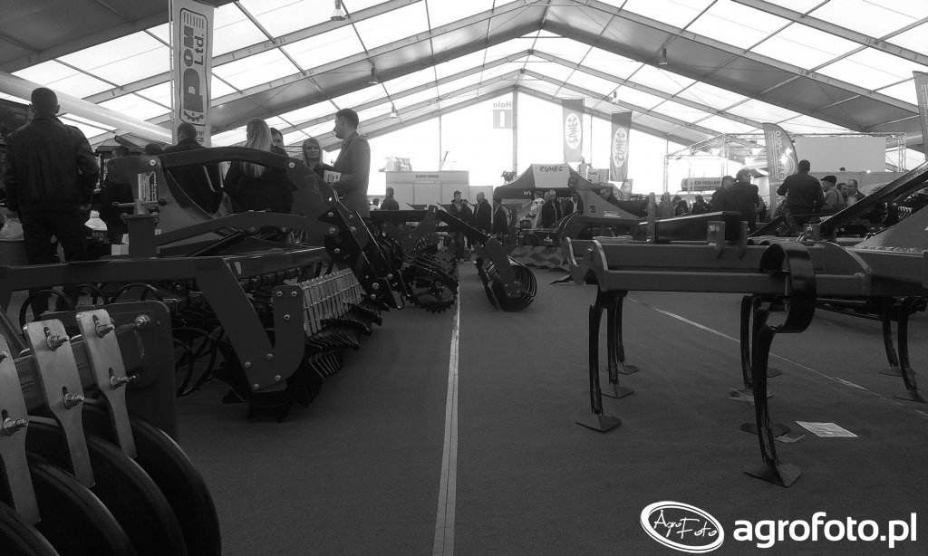 Targi AgroTech Kielce 2015 (491)