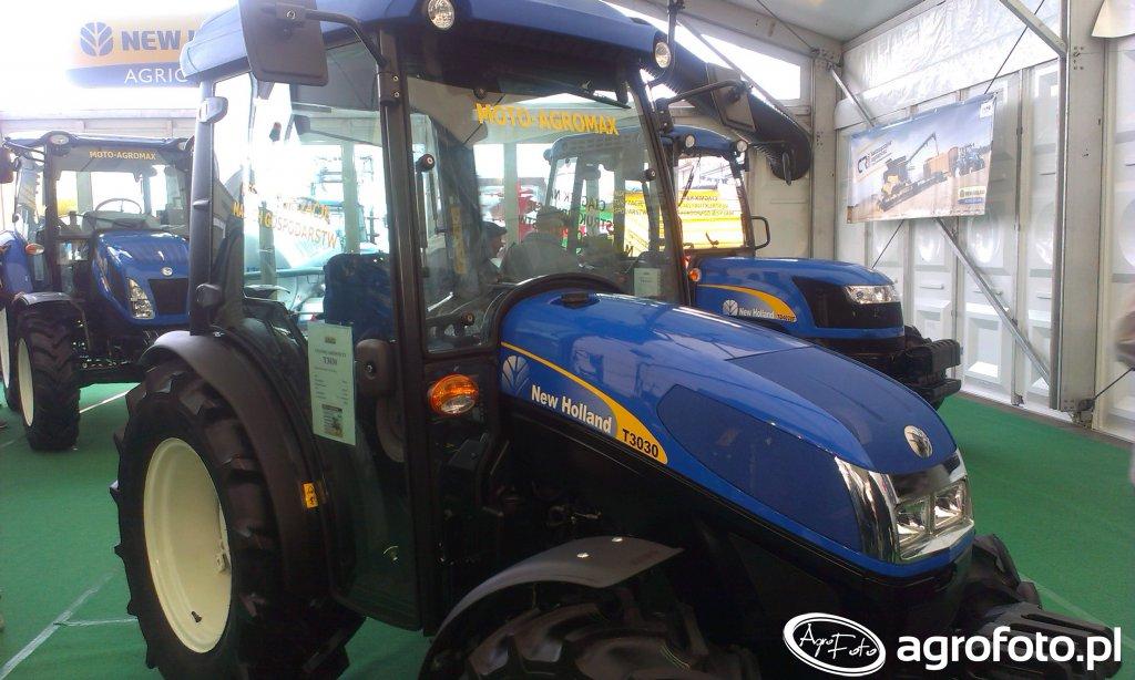 Targi AgroTech Kielce 2015 (505)