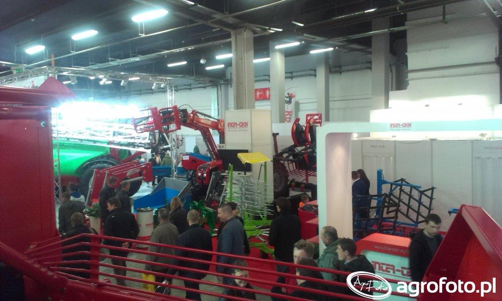 Targi AgroTech Kielce 2015 (508)