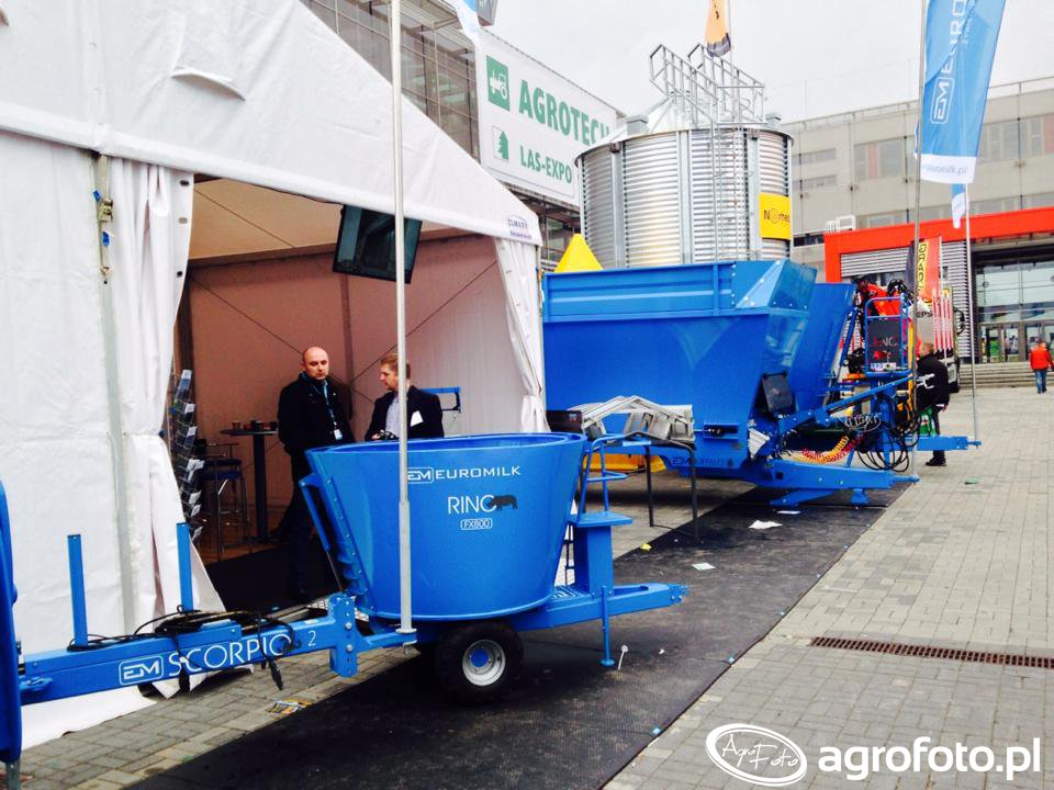 Targi AgroTech Kielce 2015 (50).jpg