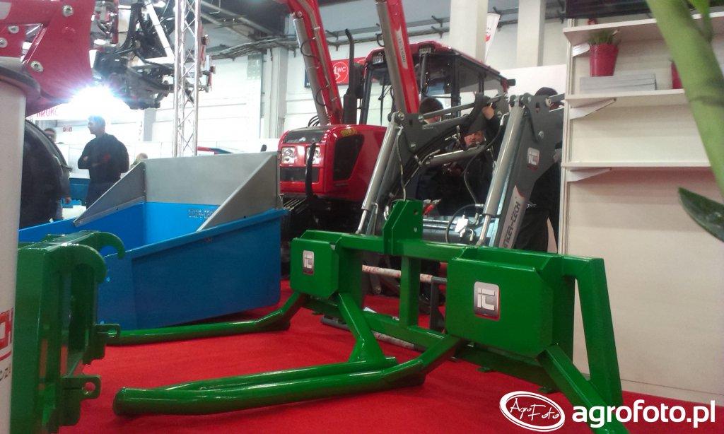 Targi AgroTech Kielce 2015 (511)