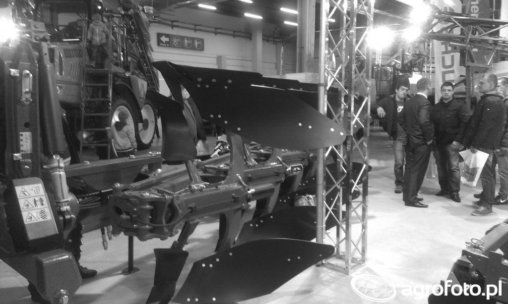 Targi AgroTech Kielce 2015 (533)