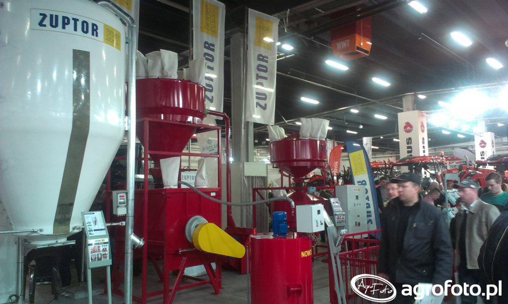 Targi AgroTech Kielce 2015 (551).jpg