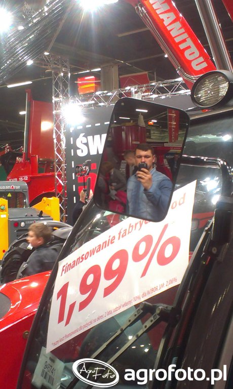 Targi AgroTech Kielce 2015 (559).jpg