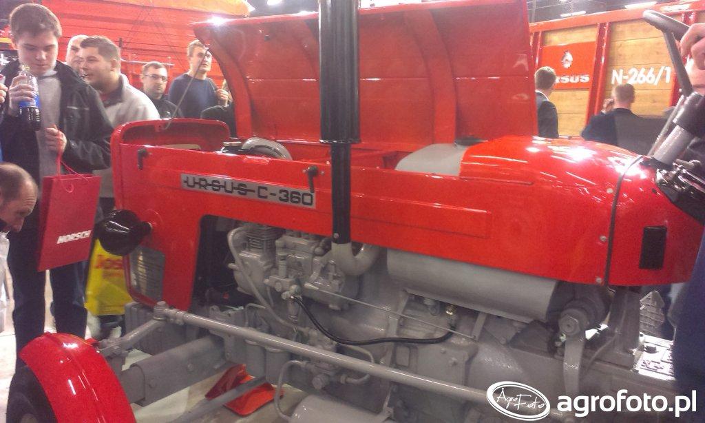 Targi AgroTech Kielce 2015 (575).jpg
