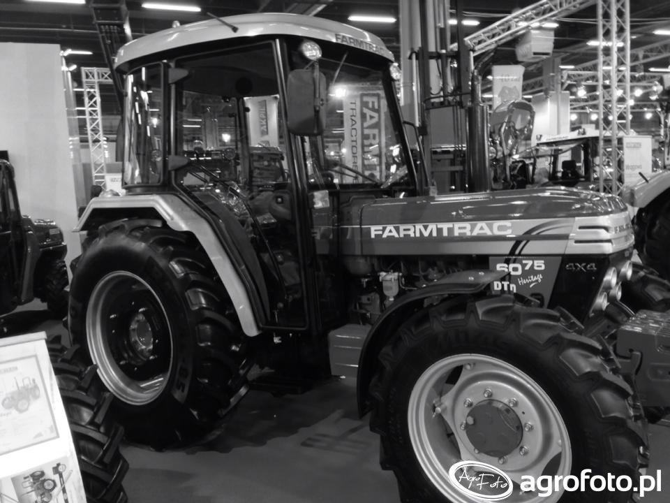 Targi AgroTech Kielce 2015 (57).jpg