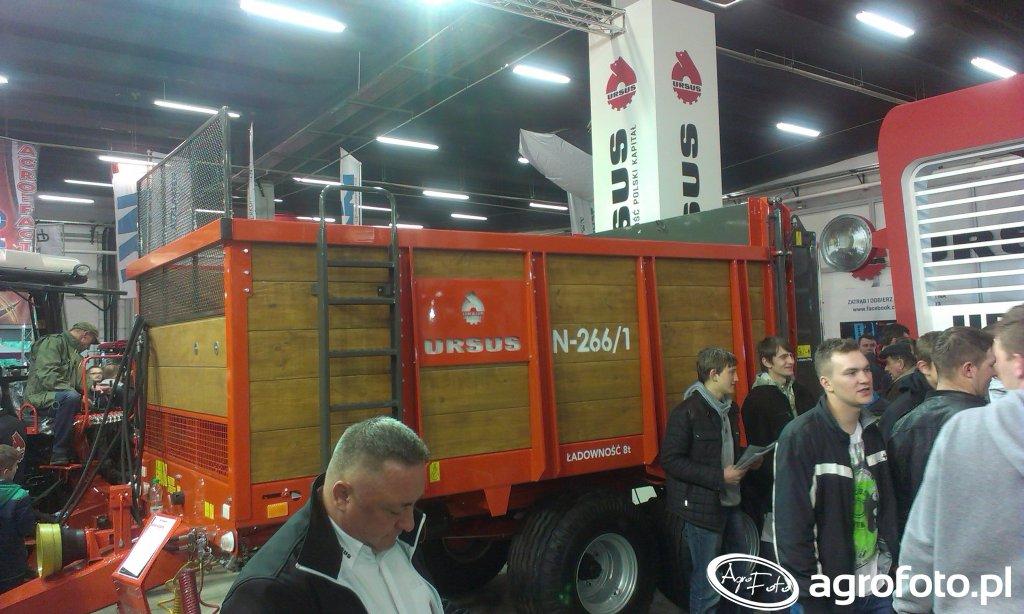 Targi AgroTech Kielce 2015 (580).jpg