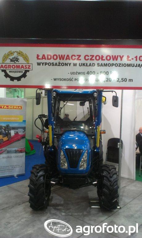 Targi AgroTech Kielce 2015 (585).jpg