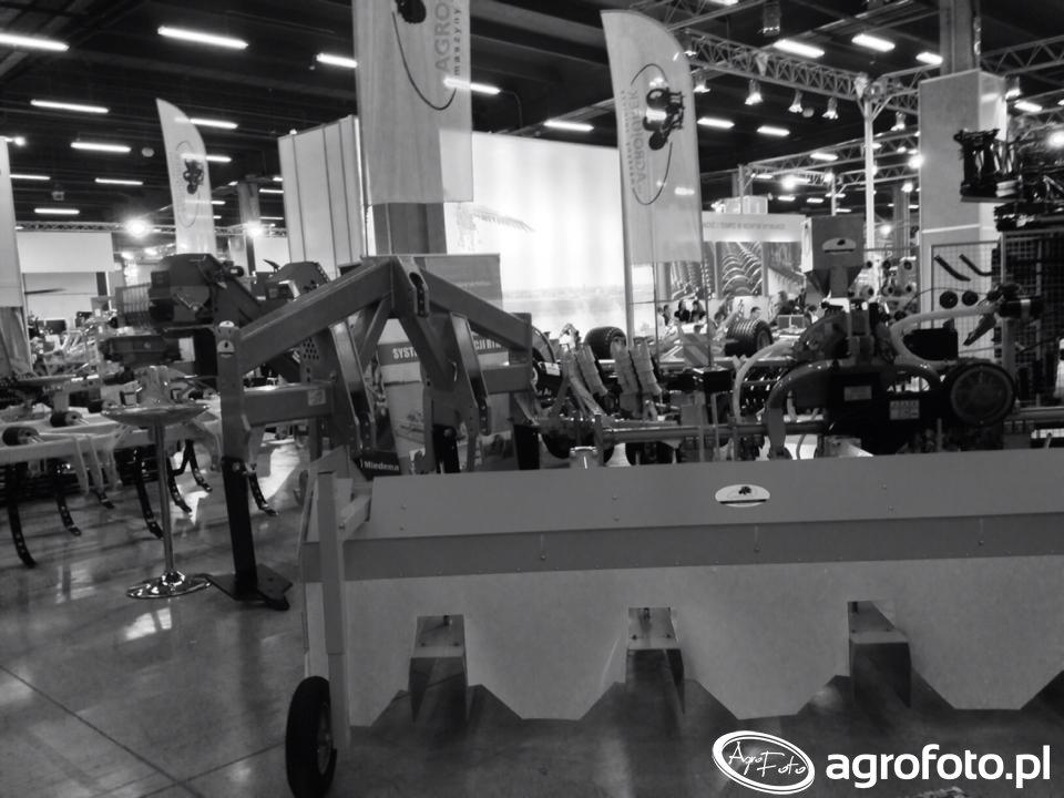 Targi AgroTech Kielce 2015 (58).jpg
