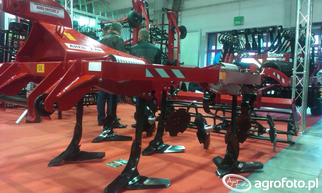 Targi AgroTech Kielce 2015 (599).jpg