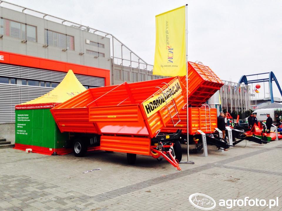 Targi AgroTech Kielce 2015 (59).jpg