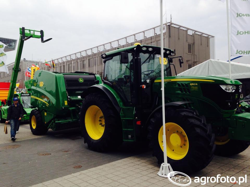 Targi AgroTech Kielce 2015 (5)
