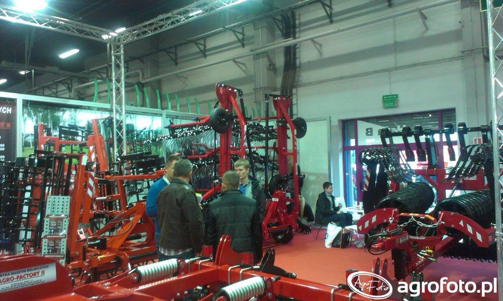 Targi AgroTech Kielce 2015 (600).jpg