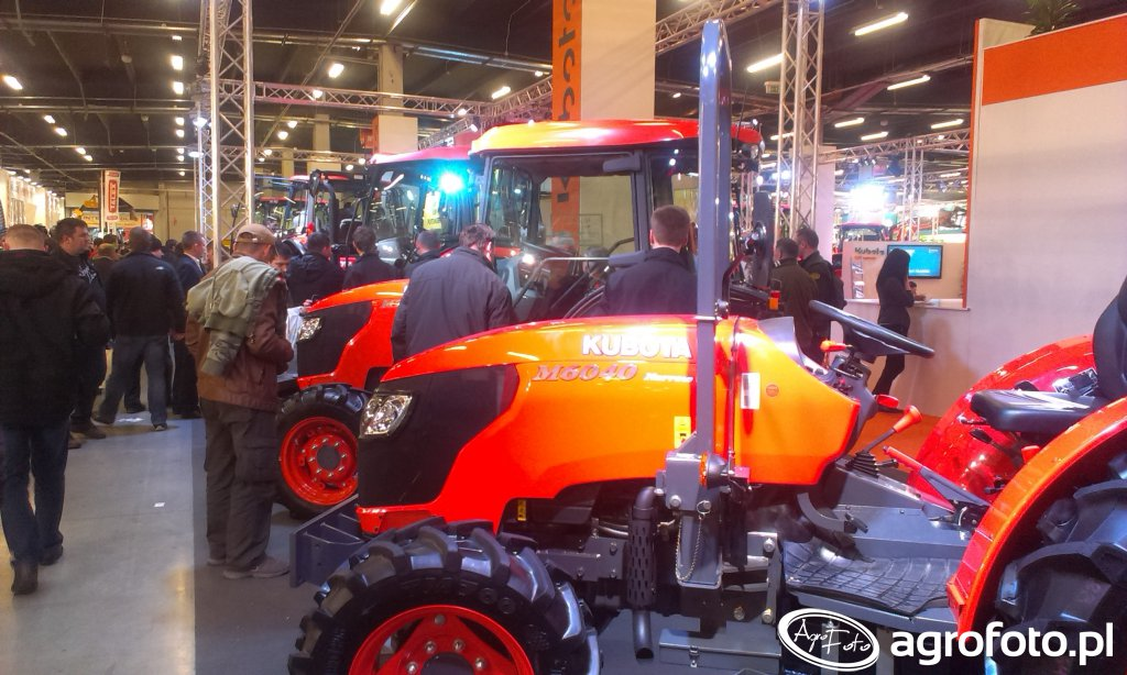 Targi AgroTech Kielce 2015 (602)