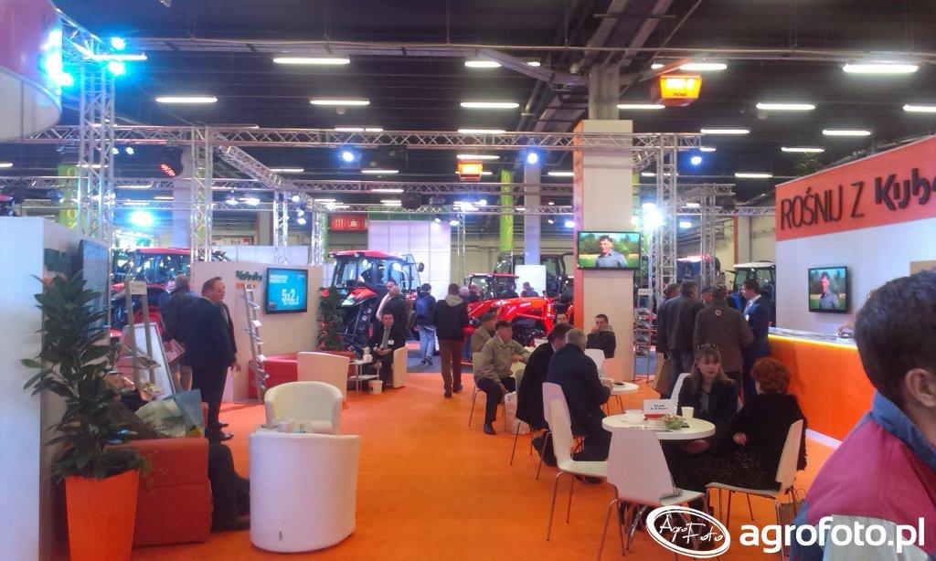 Targi AgroTech Kielce 2015 (606)