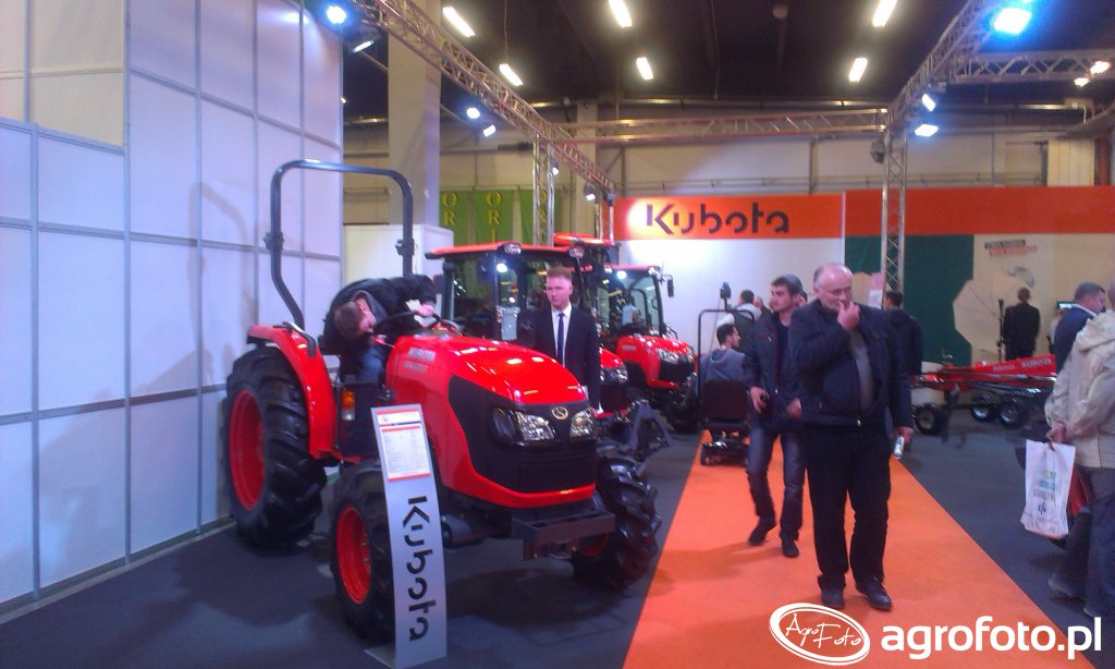 Targi AgroTech Kielce 2015 (617)