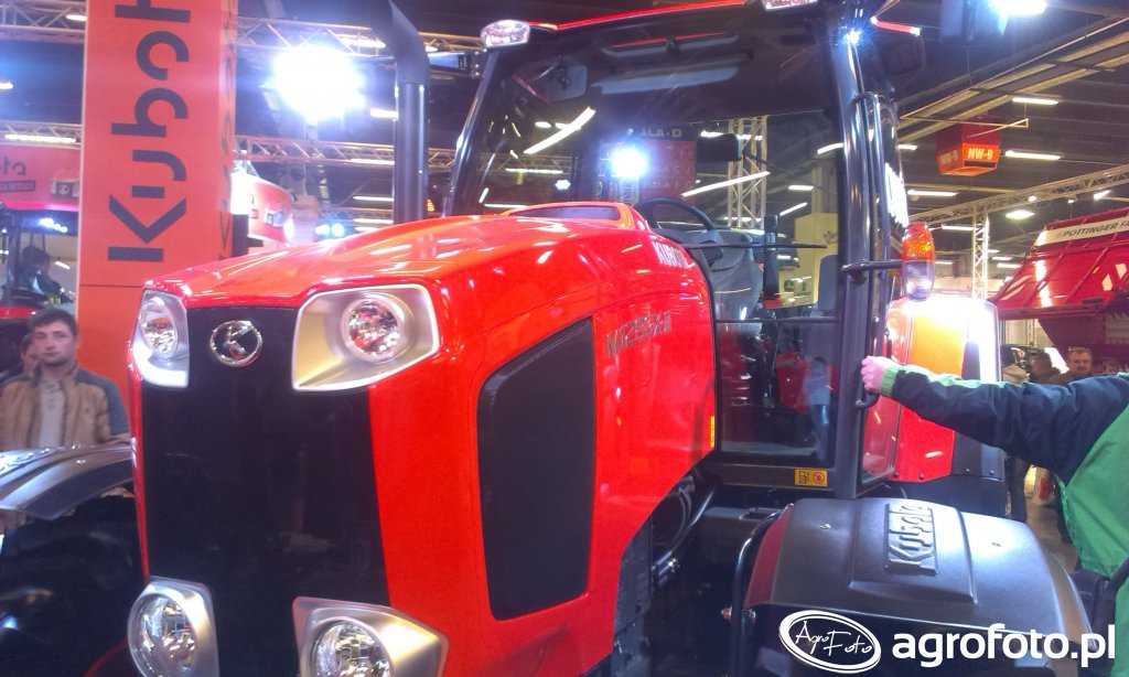 Targi AgroTech Kielce 2015 (618)