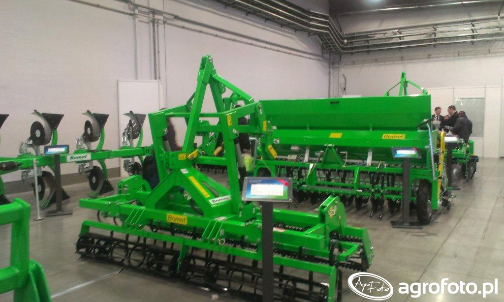 Targi AgroTech Kielce 2015 (626)
