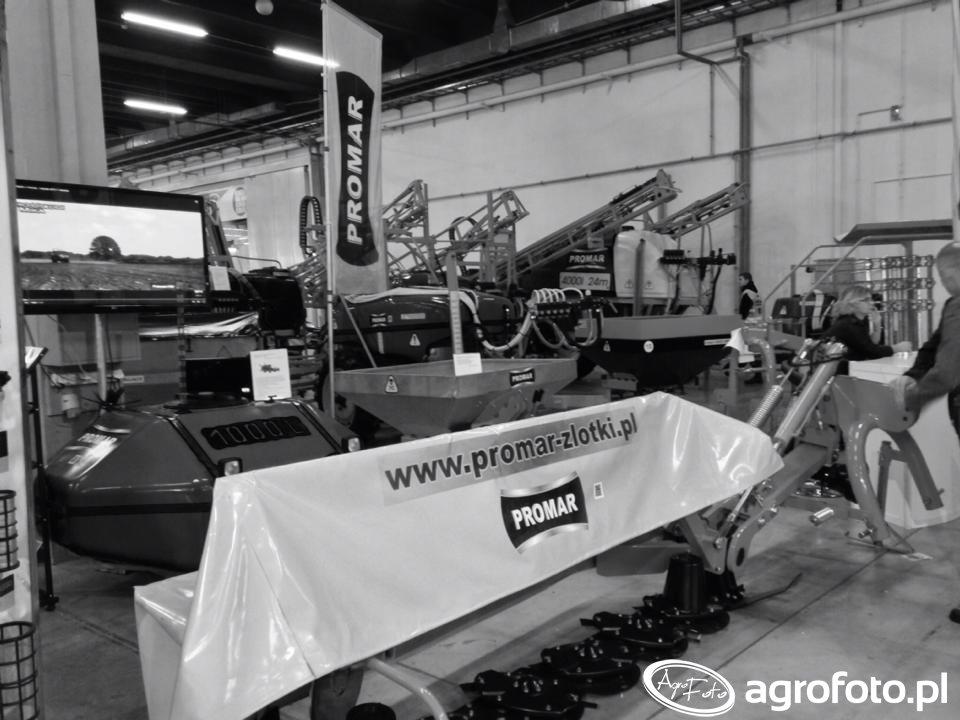 Targi AgroTech Kielce 2015 (62).jpg