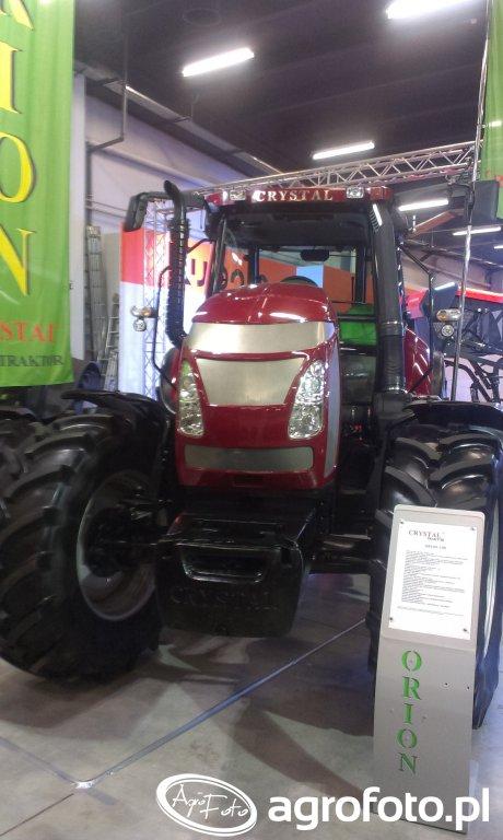 Targi AgroTech Kielce 2015 (630)