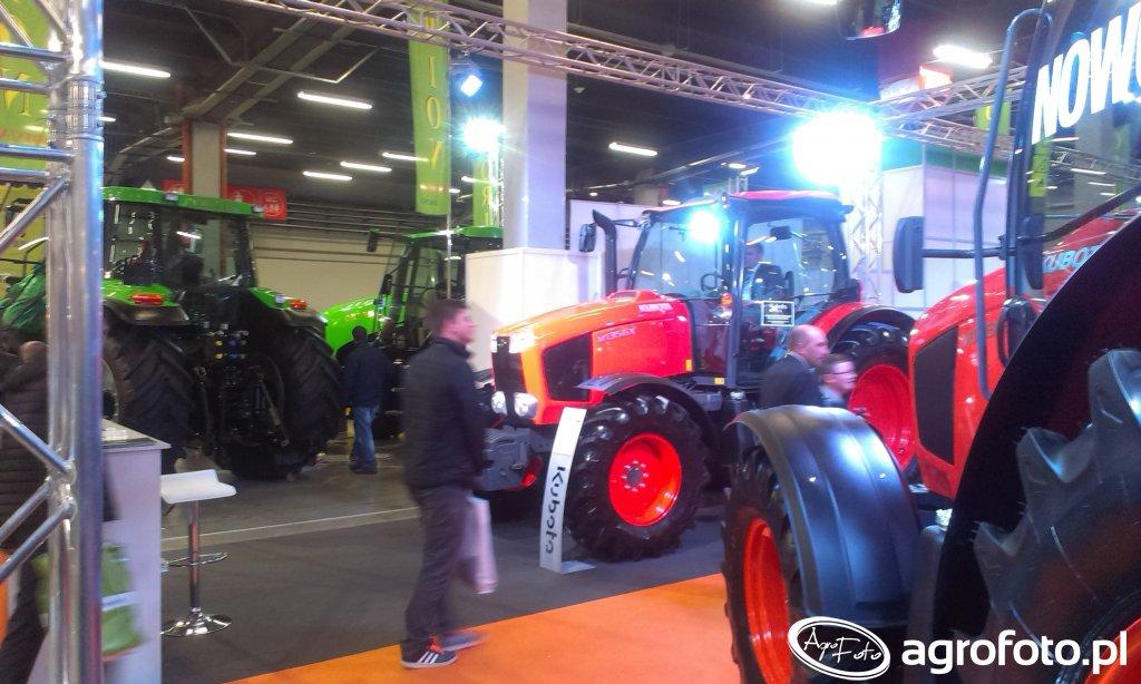 Targi AgroTech Kielce 2015 (633)