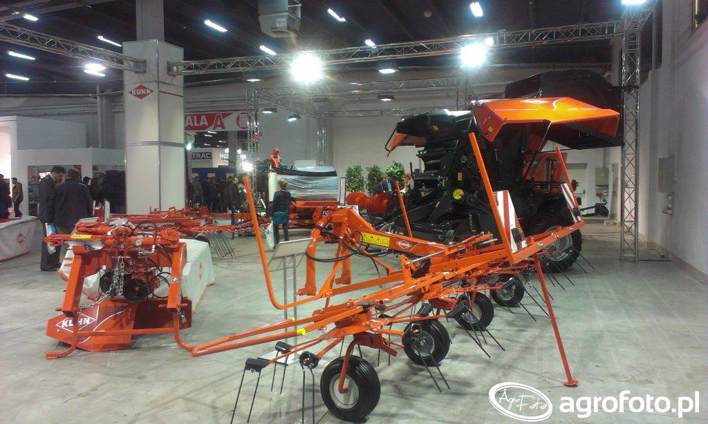 Targi AgroTech Kielce 2015 (636)