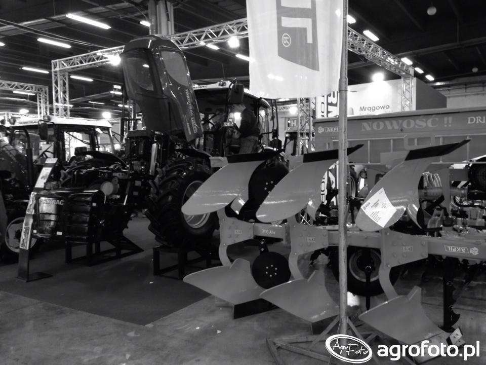 Targi AgroTech Kielce 2015 (63).jpg
