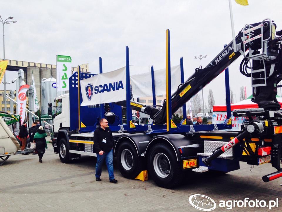 Targi AgroTech Kielce 2015 (64).jpg