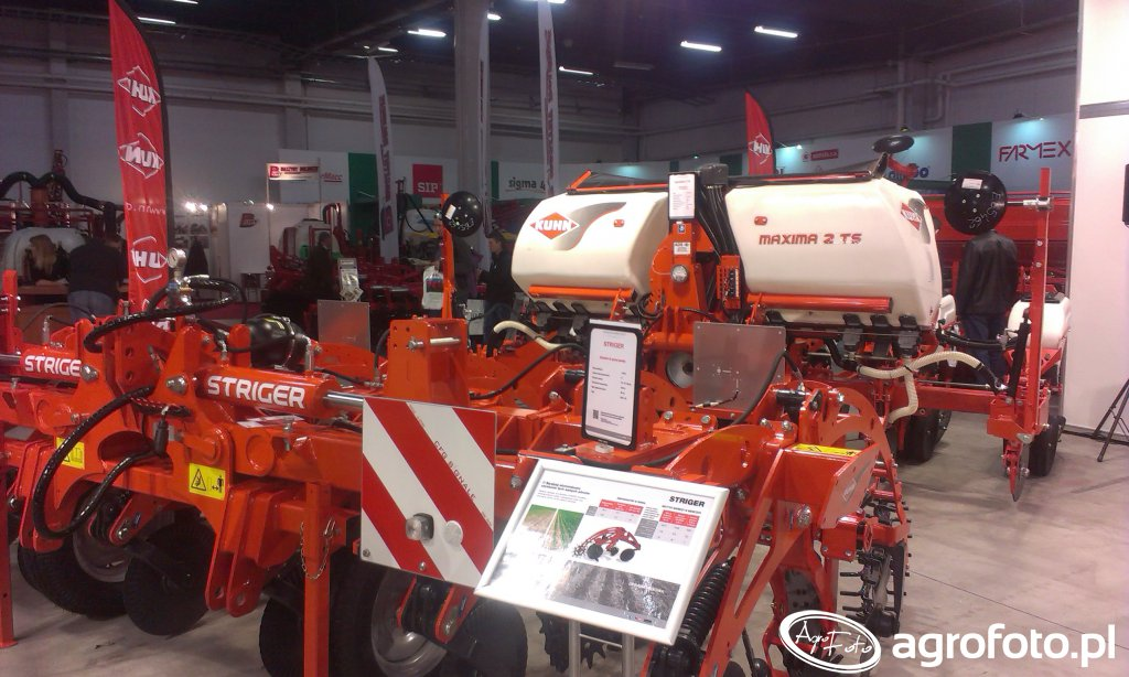 Targi AgroTech Kielce 2015 (654).jpg