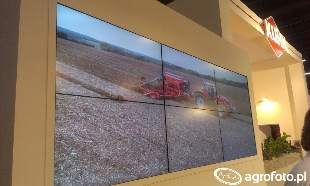 Targi AgroTech Kielce 2015 (658).jpg