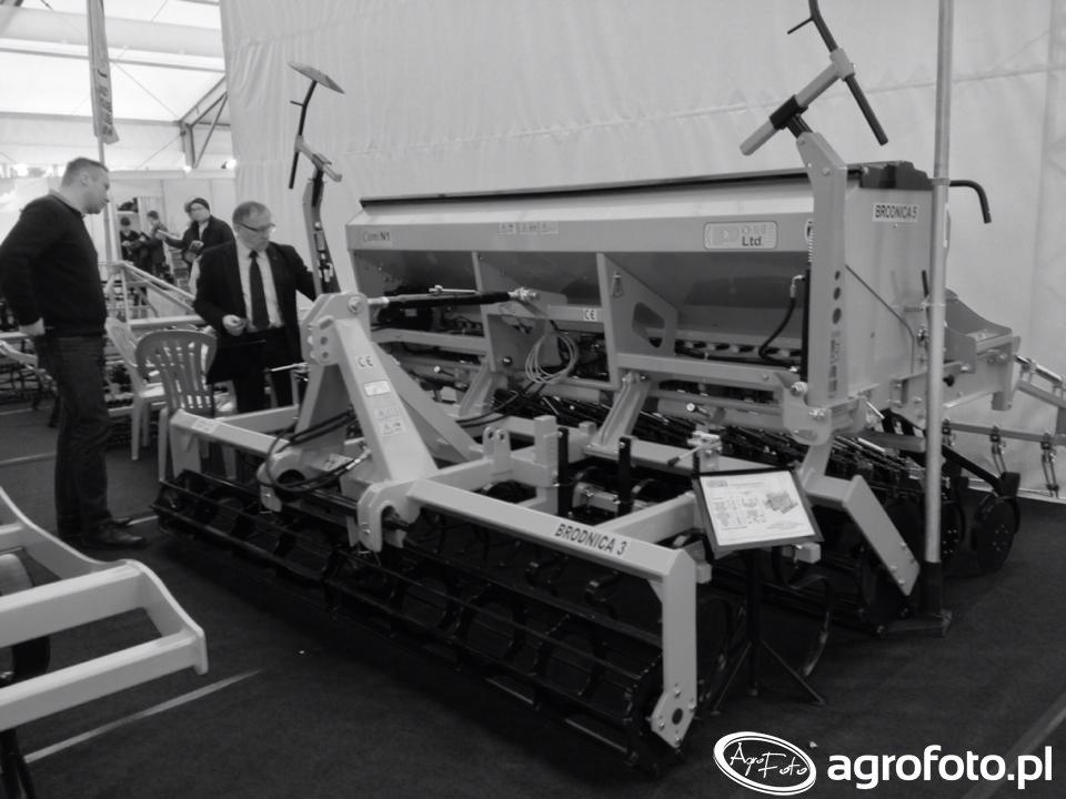 Targi AgroTech Kielce 2015 (65).jpg