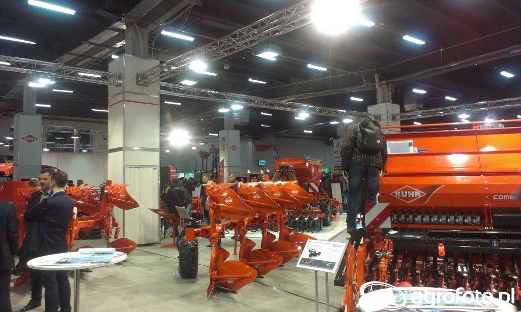 Targi AgroTech Kielce 2015 (660).jpg