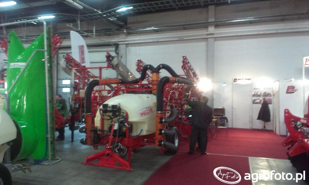Targi AgroTech Kielce 2015 (663).jpg