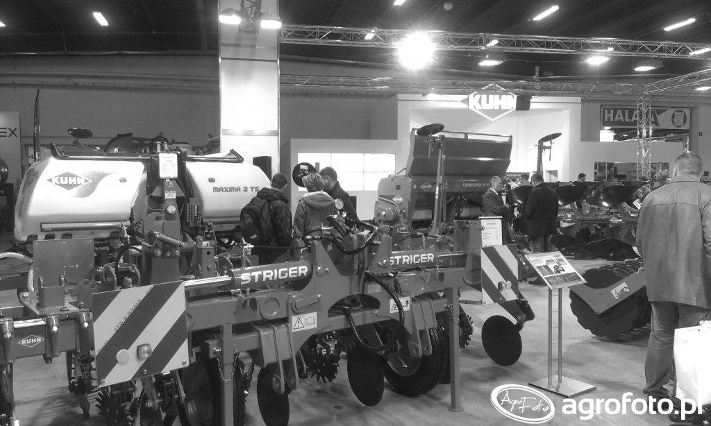Targi AgroTech Kielce 2015 (669).jpg