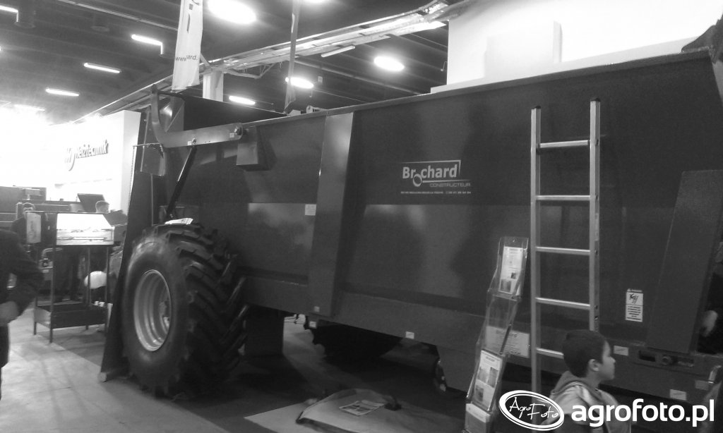 Targi AgroTech Kielce 2015 (670).jpg