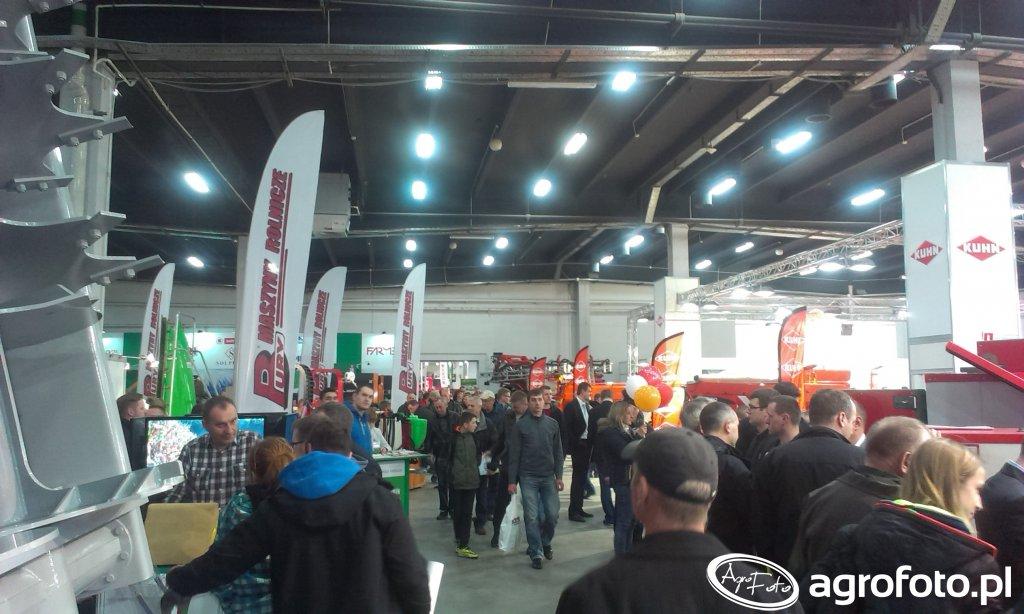 Targi AgroTech Kielce 2015 (673).jpg