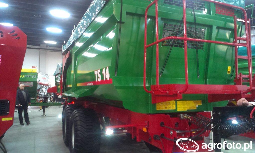Targi AgroTech Kielce 2015 (682).jpg