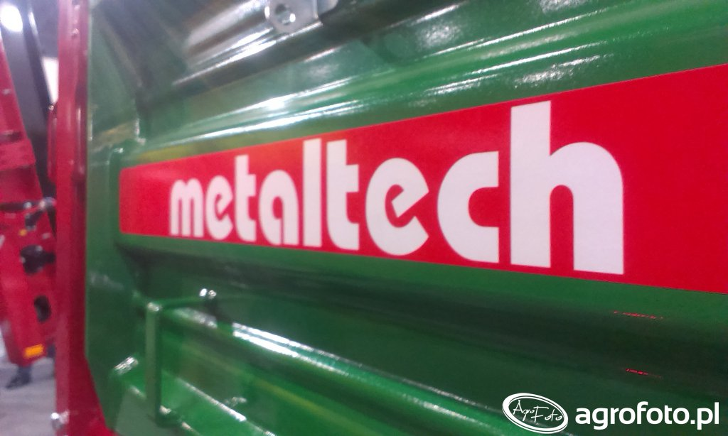 Targi AgroTech Kielce 2015 (684).jpg