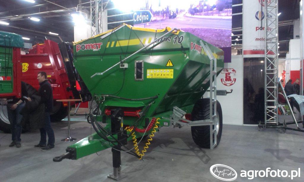 Targi AgroTech Kielce 2015 (688).jpg
