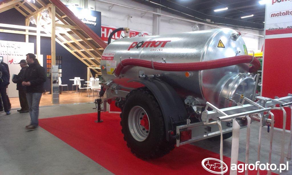 Targi AgroTech Kielce 2015 (692).jpg