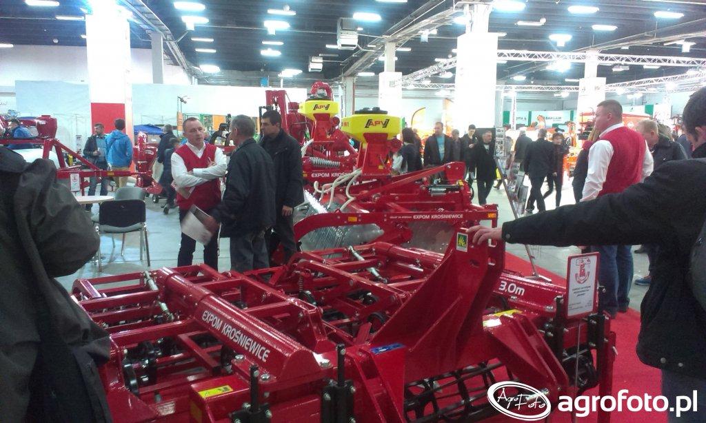 Targi AgroTech Kielce 2015 (698).jpg