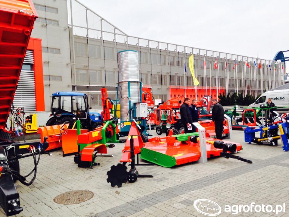 Targi AgroTech Kielce 2015 (69).jpg