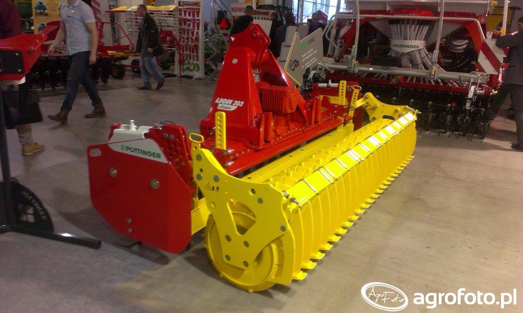 Targi AgroTech Kielce 2015 (701)