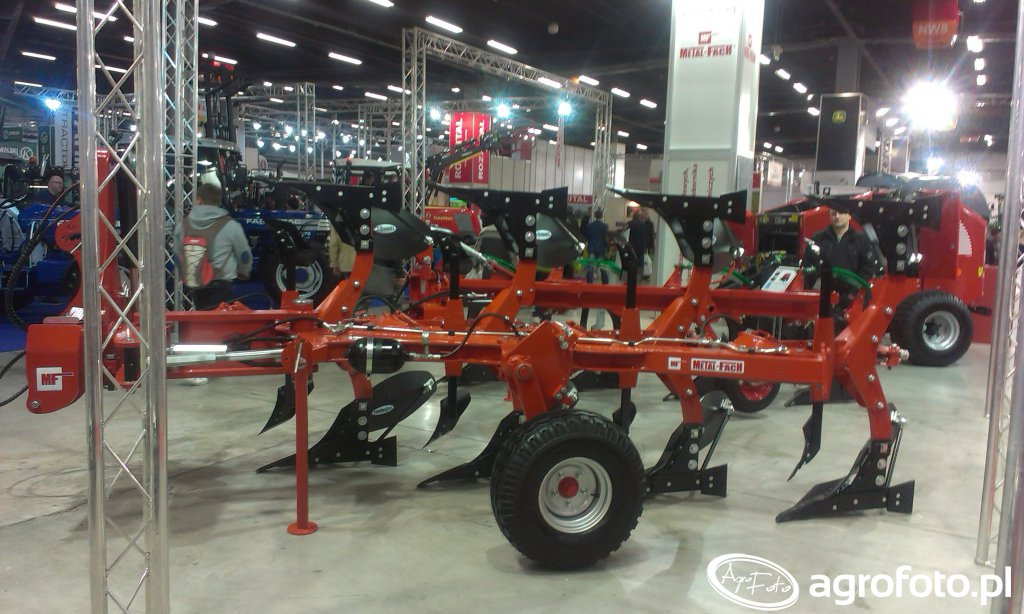 Targi AgroTech Kielce 2015 (706)