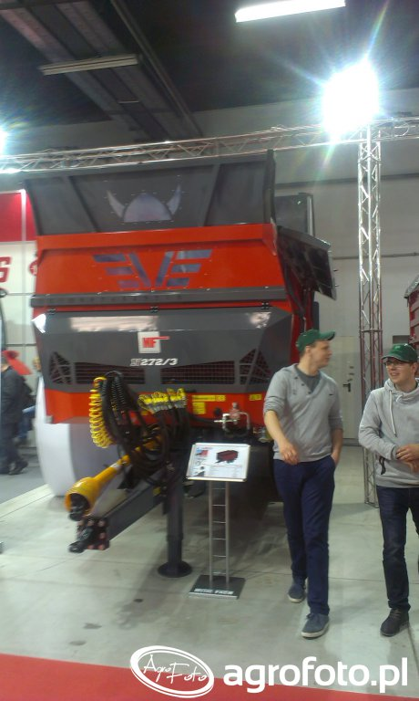 Targi AgroTech Kielce 2015 (708)