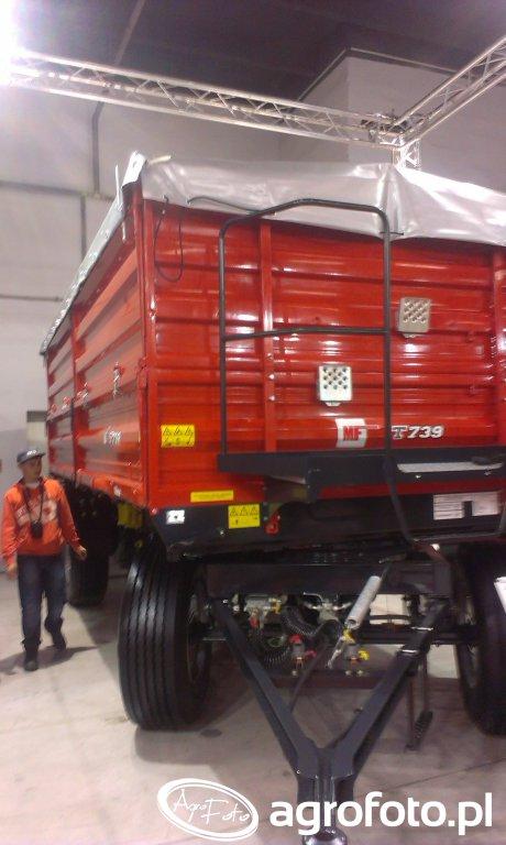 Targi AgroTech Kielce 2015 (709)