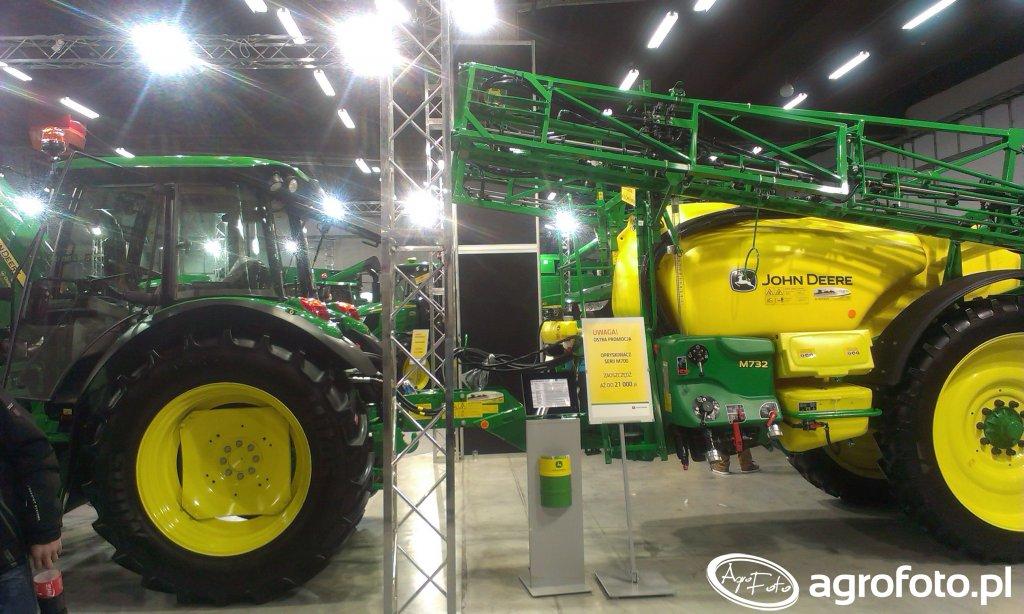 Targi AgroTech Kielce 2015 (713)
